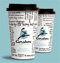 caribou-coffee