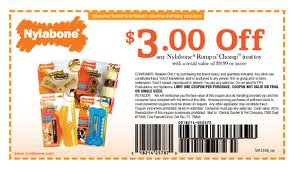 This is a graphic of Shocking Printable Toy Coupon