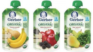 Gerber-Organic-Pouches-Coup