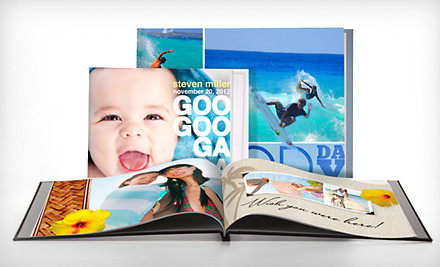 Choose from 5 MyPublisher coupons that include promo codes and free shipping deals for November Our top coupon is a 5% Off coupon code. Make your memories last a lifetime with the photo books from MyPublisher.