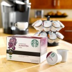 Thumbnail image for New Beverage Coupons | Save $1.50/1 Starbucks K-Cups, $1/1 Silk Milk + More