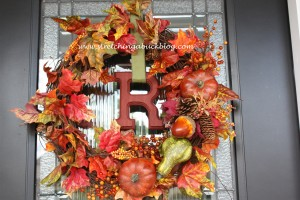 5 tips for saving money on fall decor