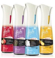 Glade-Expressions-Fragrance-Mist1