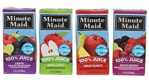Minute-Maid-Boxes-300x161