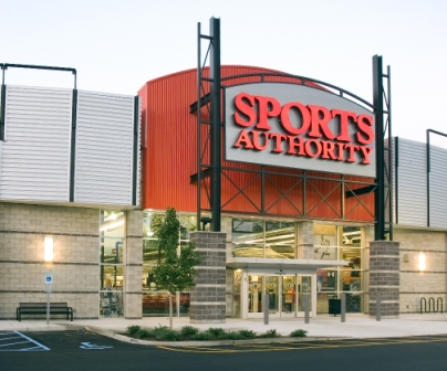Sports Authority Coupon | Save 25% In Stores - Stretching a Buck ...