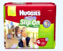 huggies-slip-on-diapers-coupon