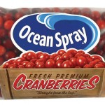 Thumbnail image for New Coupons | Save $1/1 Ocean Spray Cranberries, $5/1 Schick Hydro Silk Razor + More