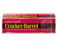 cracker-barrel_extra-sharp cheese