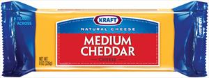 kraft cheese printable coupons