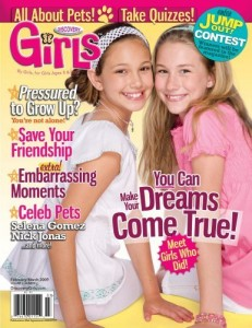 Discovery-Girls-a-Magazine-for-Girls-Ages-Up-2