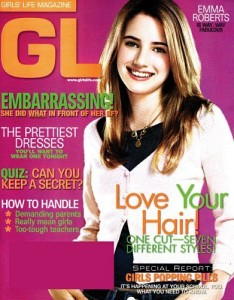 Girls-Life-Magazine-4