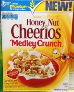 Honey-Nut-Cheerios-Medley-Crunch