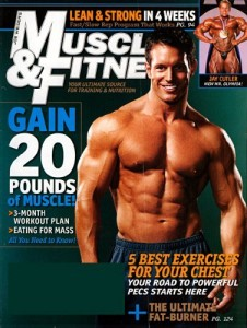 Muscle-Fitness-7