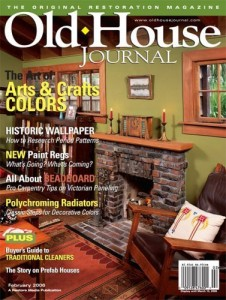 Old-House-Journal-4