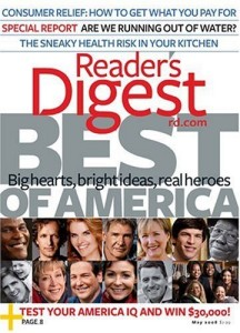 Readers-Digest-U-S-Edition-5