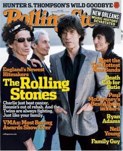 Rolling-Stone-4