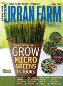 Urban-Farm-Magazine-220x300