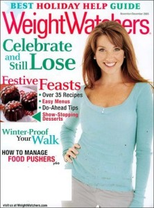 Weight-Watchers-Magazine-8