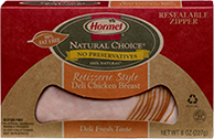 hormel-natural-choice-meats