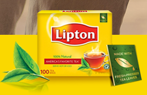 lipton-black-tea