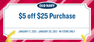 old-navy-5-off-a-25-purchase-coupon