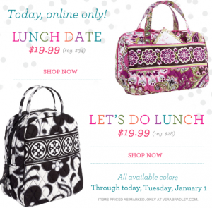 Let's do lunch dating cost