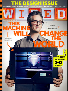 wired_Oct2012