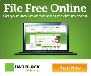 2013 tax return file free