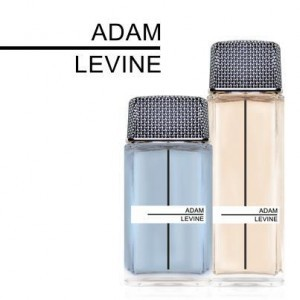 Adam-Levine-free-Fragrance-Sample