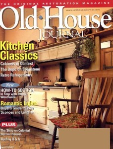 Old-House-Journal-2