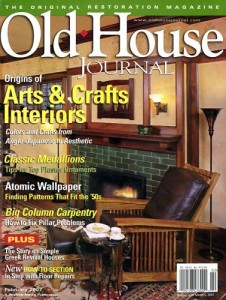 Old-House-Journal-3