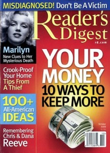 Readers-Digest-U-S-Edition-2