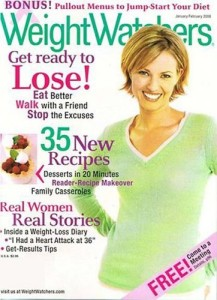 Weight-Watchers-Magazine-2