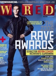 Wired-3