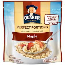 quaker-perfect-portions