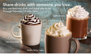 starbucks-bogo