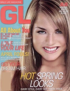 Girls-Life-Magazine-8