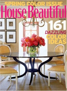 House-Beautiful-6