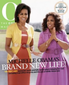 O-The-Oprah-Magazine-6