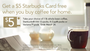 Starbucks-Gift-Card-With-Purchase