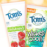 Toms-of-Maine-childrens-toothpaste