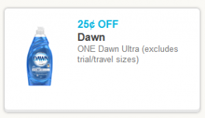 dawn and cascade online printable coupons