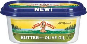 land-o-lakes-olive-oil