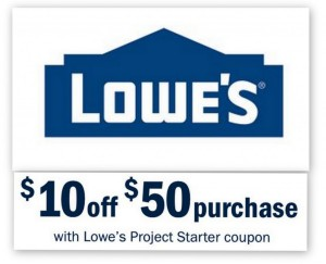 lowes-1024x831