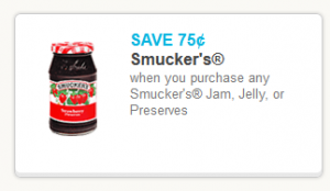 smuckers printable coupon