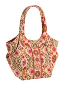 vera bradley coupon code 50 off sale