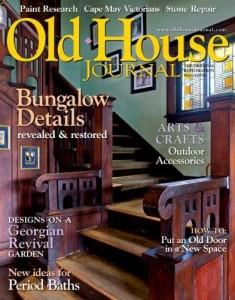 Old-House-Journal