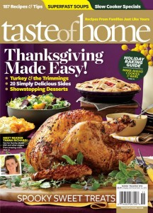 Taste-of-Home-OctoberNovember-2012