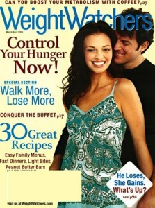 Weight-Watchers-Magazine-5