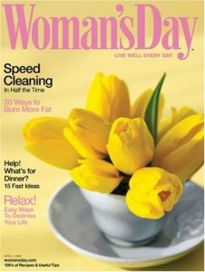 Woman-s-Day-10